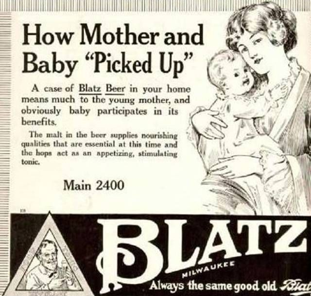 Image result for old celery ad
