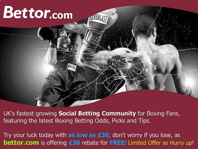Betting calculator for boxing midweek football betting tips