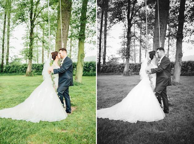 Posts Tagged Hochzeitsfotograf Nettetal Bilder Wahn De