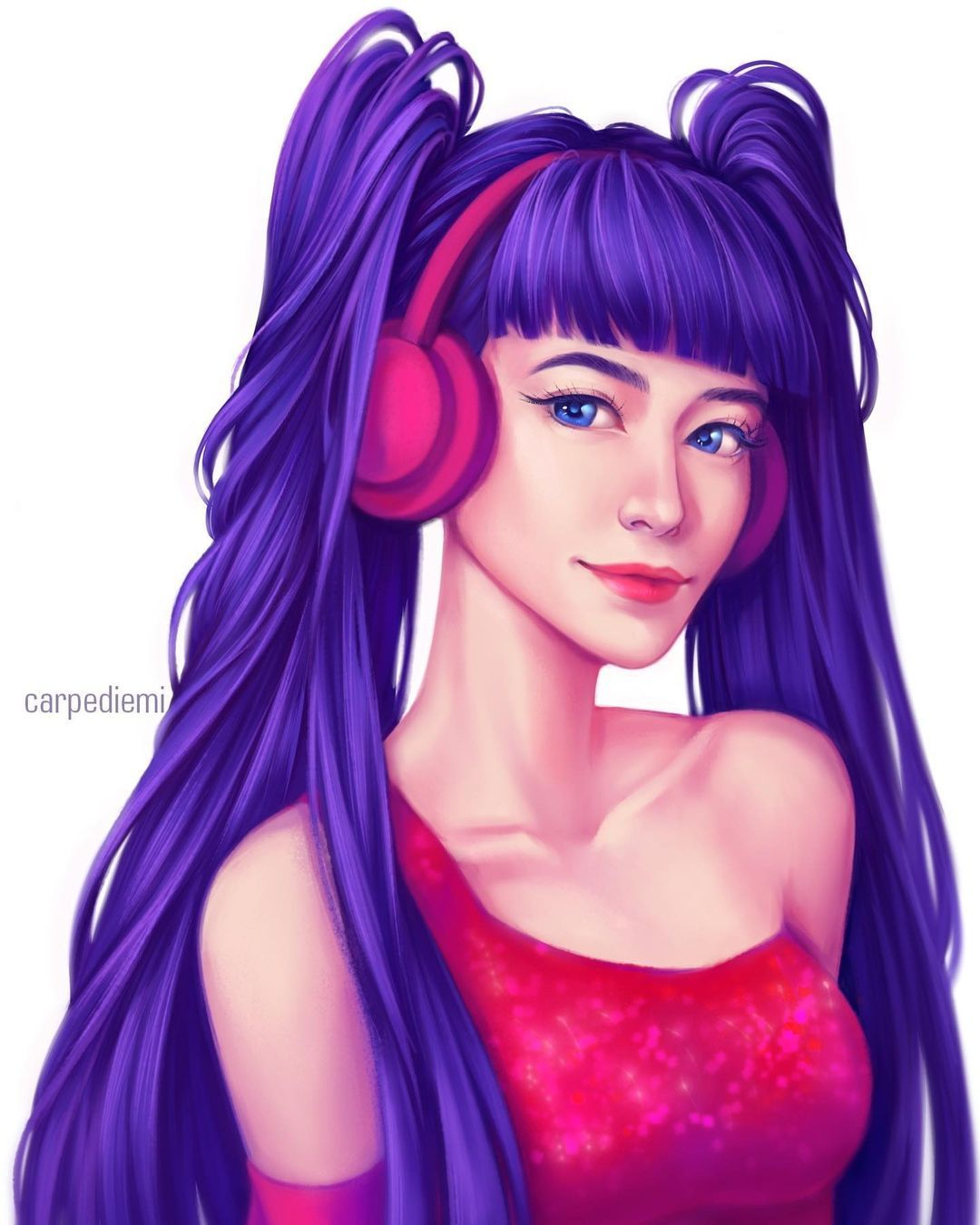 Musa By Carpediemi Art Inst Winx Club Zeichnungen Malvorlagen Helden