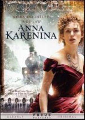 Anna Karenina Afiche De Pelicula Peliculas Clasicas Peliculas