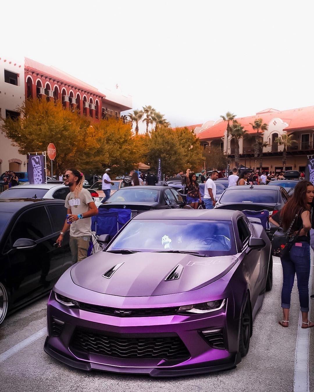 Sports Cars – Auto Wizard