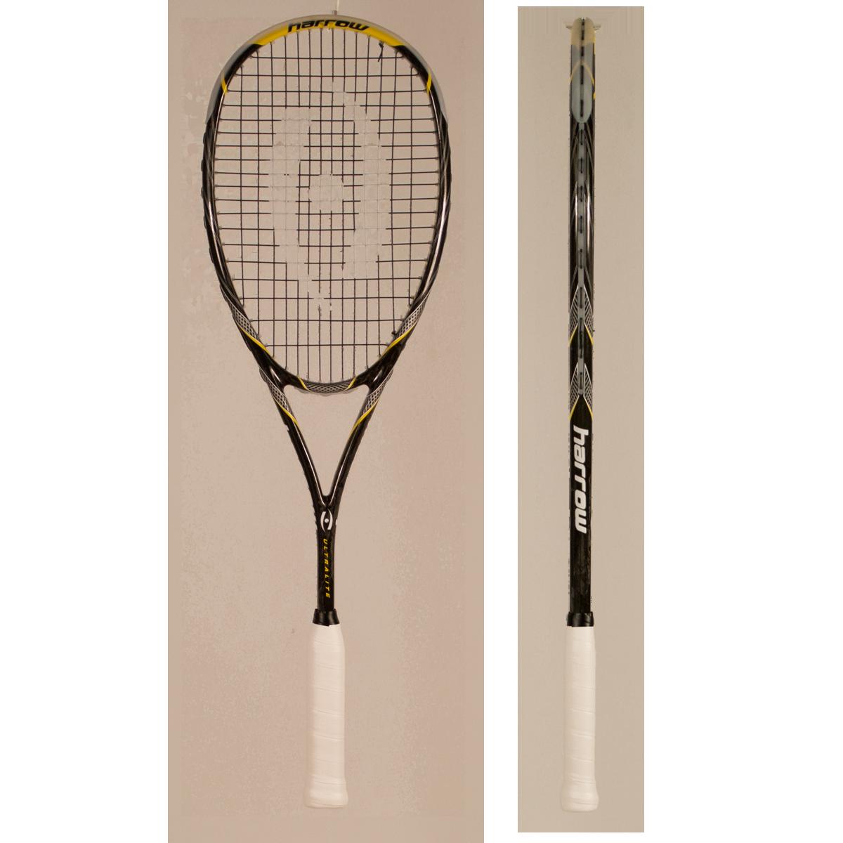 Pin On Squash Racquets