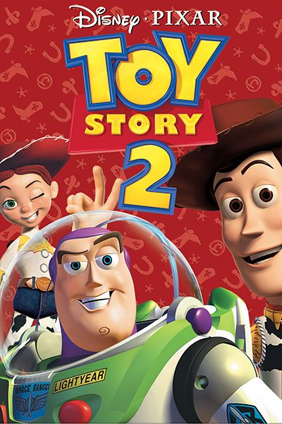 100 Great Movies For Kids Kid Movies Toy Story Movie Childrens Movies