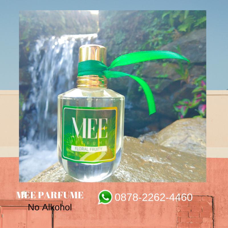0878 2262 4460 Jual Minyak Wangi Yang Lagi Ngetrend Mee Parfume