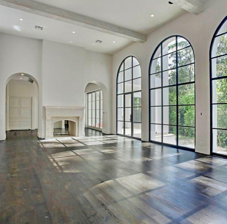 Luxury House Ceramic Floor Tiles Design House, House