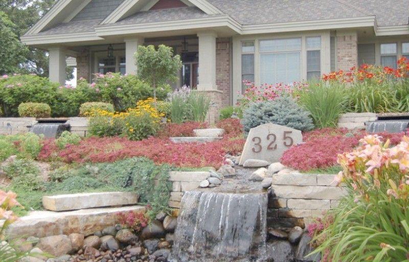 Landscape Gardening Ideas Uk your Landscape Gardening