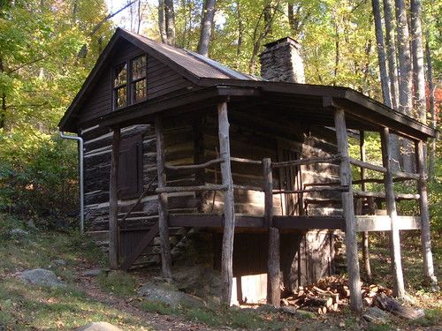 Exceptionnel Appalachian Mountains Cabins | Jones Mountain Cabin Good Info On Cabin  Rental