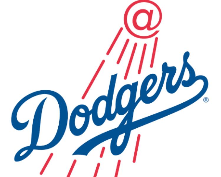 MLB Trade Rumors: Los Angeles Dodgers Trading Alex Guerrero? - http://www.movienewsguide.com/mlb-trade-rumors-los-angeles-dodgers-trading-alex-guerrero/158692