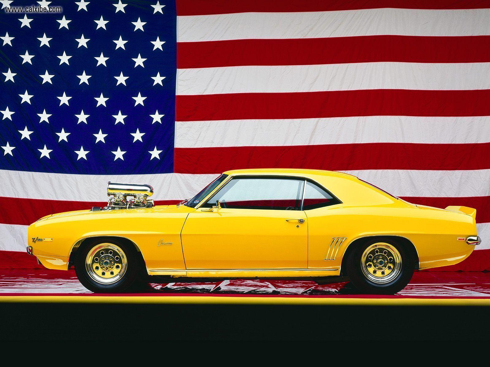 1969 chevrolet camaro z28 | testosterone | pinterest | chevrolet