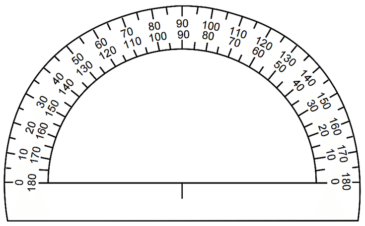 Need A Ruler Fast Here S Where To Print One For Free Flowergeek