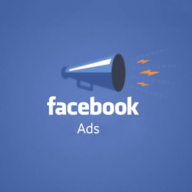 A call to action never fails. If you're looking for a new sign up. sale. or download be sure to add the appropriate button to your #FacebookAds ...