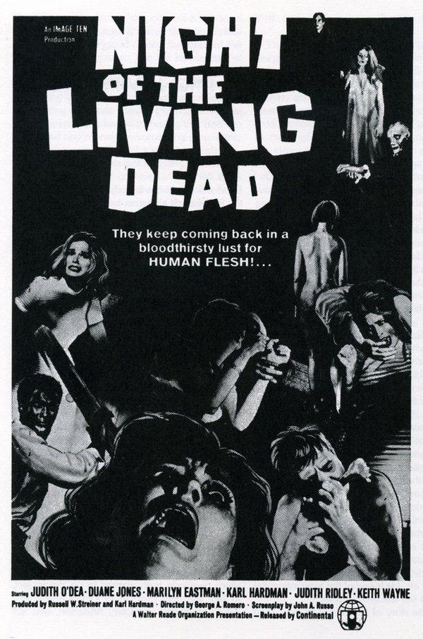 #zombie - Twitter Search