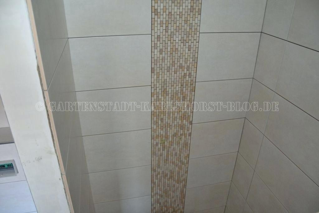 Fliesen Mosaik Dusche 8 Badezimmer Bilder On A 1 4 Berall Amocasio Fliesen  Mosaik Dusche 5