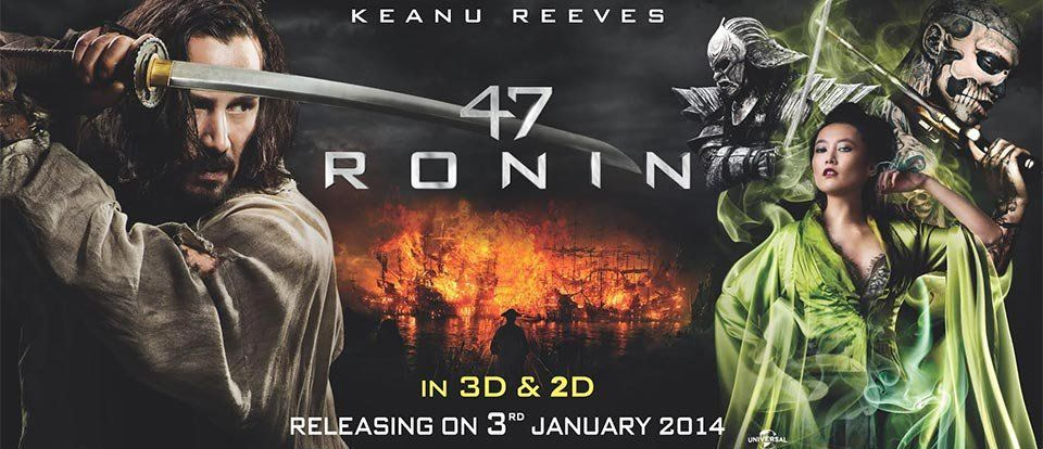47 ronin movie watch online free in hindi