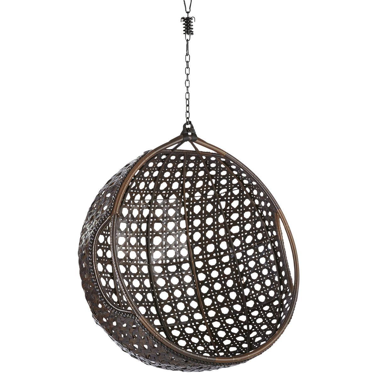 Birdseye Swingasan Chair | Pier 1 Imports | Hanging chair ...