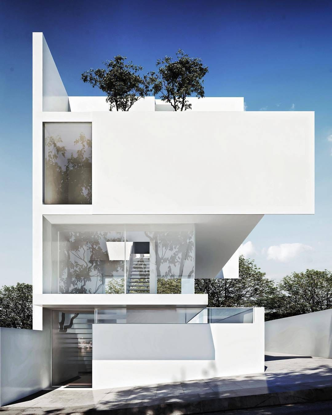 12.4k Likes, 34 Comments - Amazing Architecture (@amazing ...