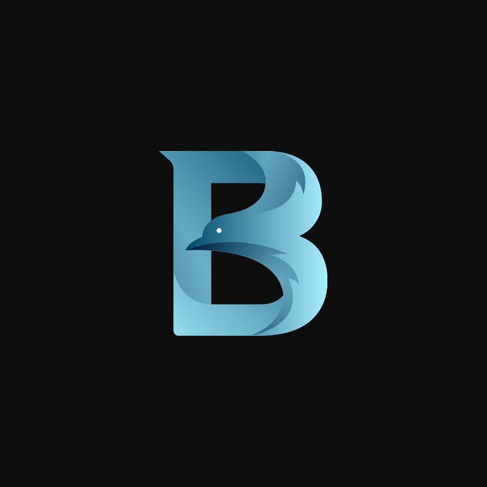 Letter B logo concept 💡  DM 📩 for business inquiries 🥂 #letter_b #graphic #vector #logo #logosai #lovedesign #lettering #dailydesign #instalogo #logodesign #logodesigner #identity #modernlogo #brandidentity #designfeed #thedesigntalks #freelancer #startup #logosai #logomaker #logofolio #logodaily #supplyanddesign #designarf #logoawesome #tattoodesign #monochrome #logodrop #logoconcept #logoinspiration