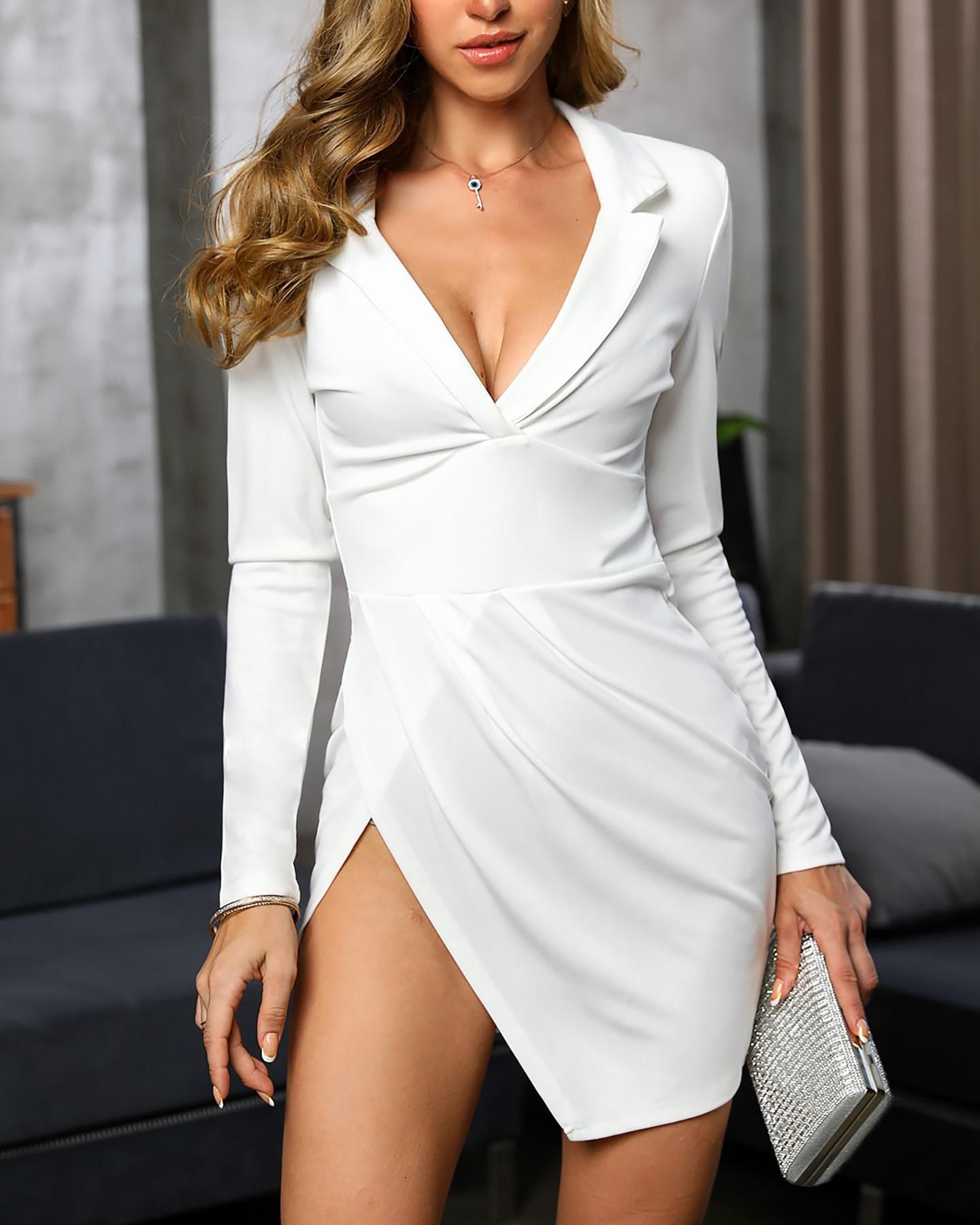Pin On Dresses [ 1800 x 1440 Pixel ]