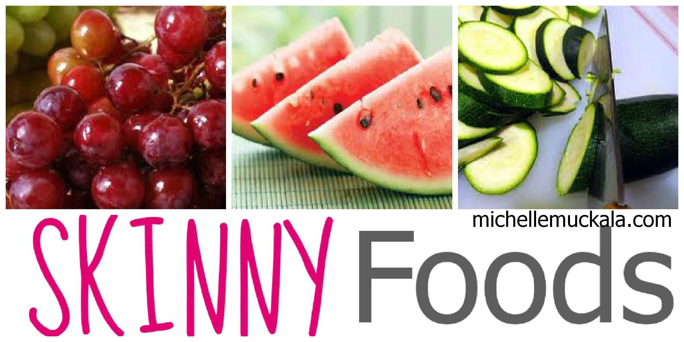 12 Great Snack Ideas That Naturally Leave You Feeling Skinnier As They Reduce The Bloating Including Banan Healthy Snacks Recipes Skinny Recipes Healthy Snacks