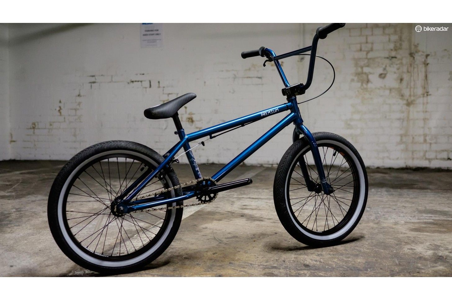 Premium Solo Bmx Bike Do You Ride Bmx In 2020 Bmx Bikes Best