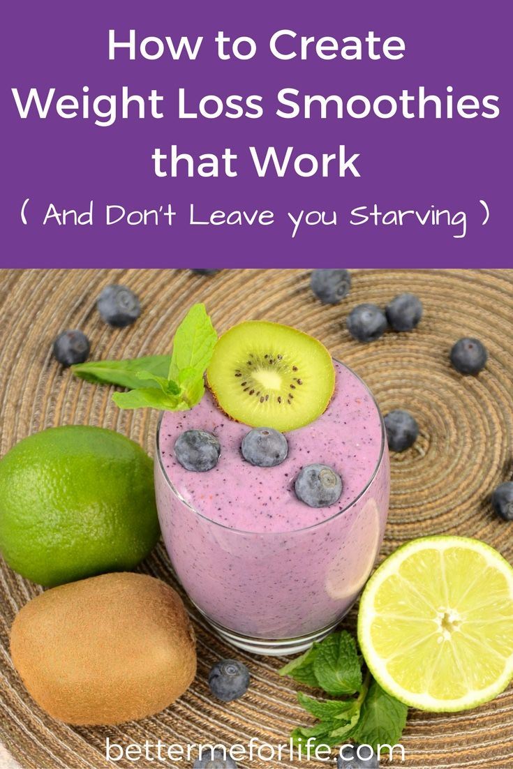 How to create weight loss smoothies guide health goals smoothies some smoothies may be working against your health goals making you gain weight get the free guide and start creating weight loss smoothies that work forumfinder Gallery