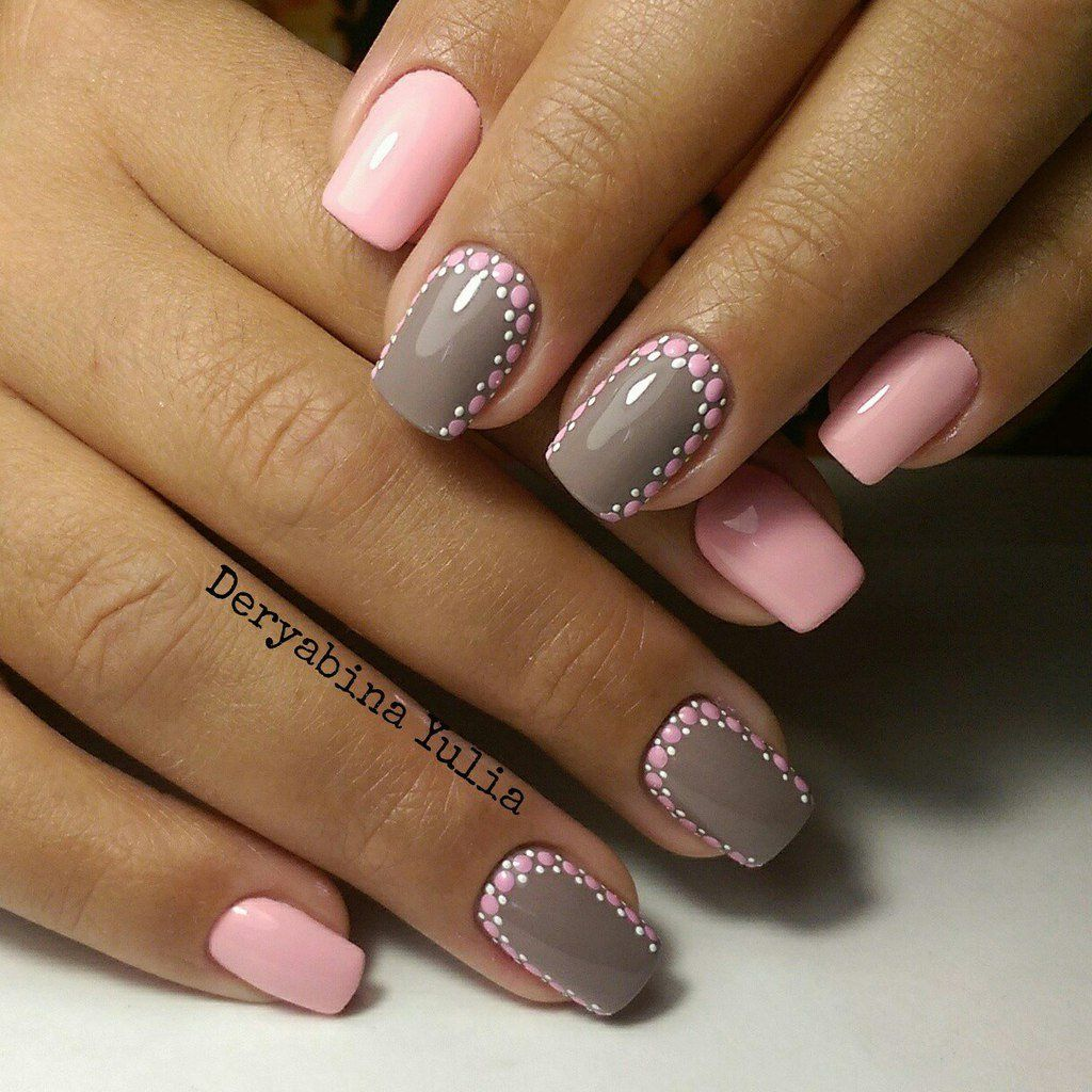 Best Nail Designs: Nail Art #1196 - Best Nail Art Designs Gallery