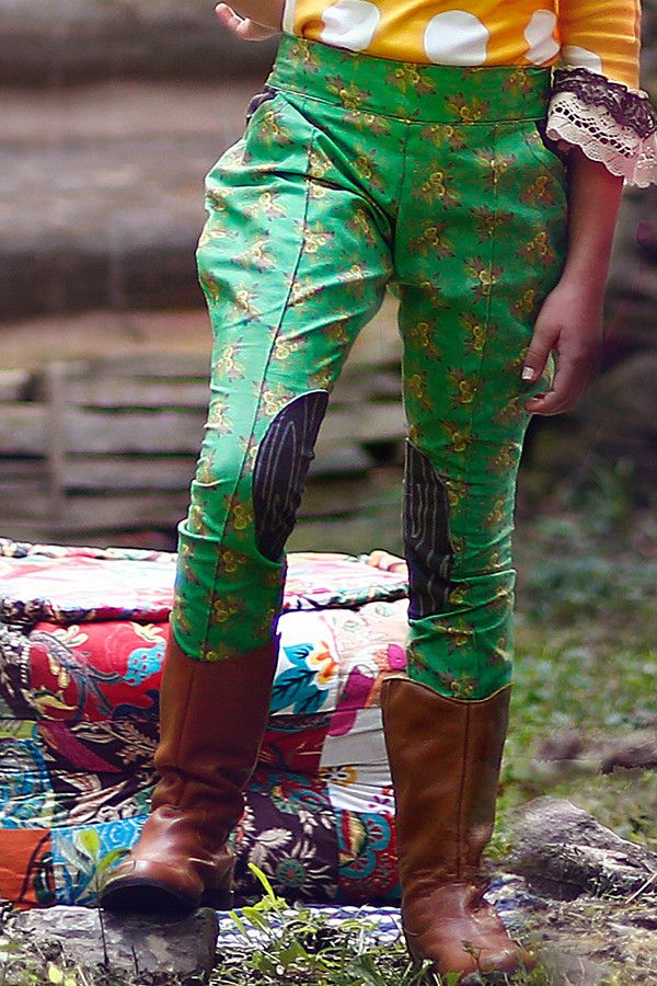 Brooke Riding Pants - Violette Field Threads - 3 | Cute kid\'s ...