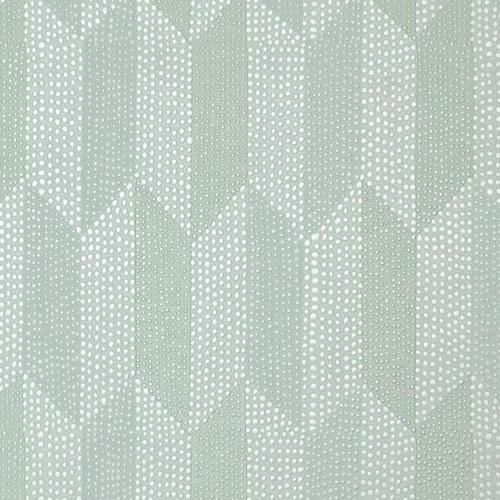 Mid Century Wallpaper Collection, Modern Classic Pattern