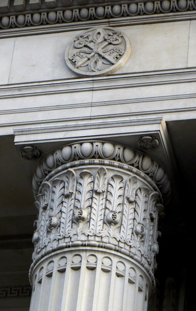 Freemasons' Hall – Stunning Art Deco | Masons | Freemason