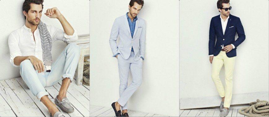 Looks Con Mucho Estilo Con Pantalones Tobilleros