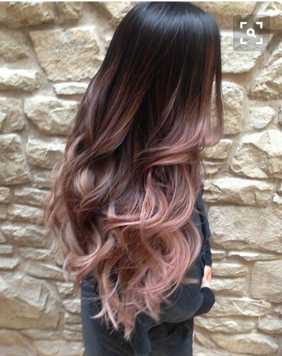 Pin by yolandix on hair pinterest