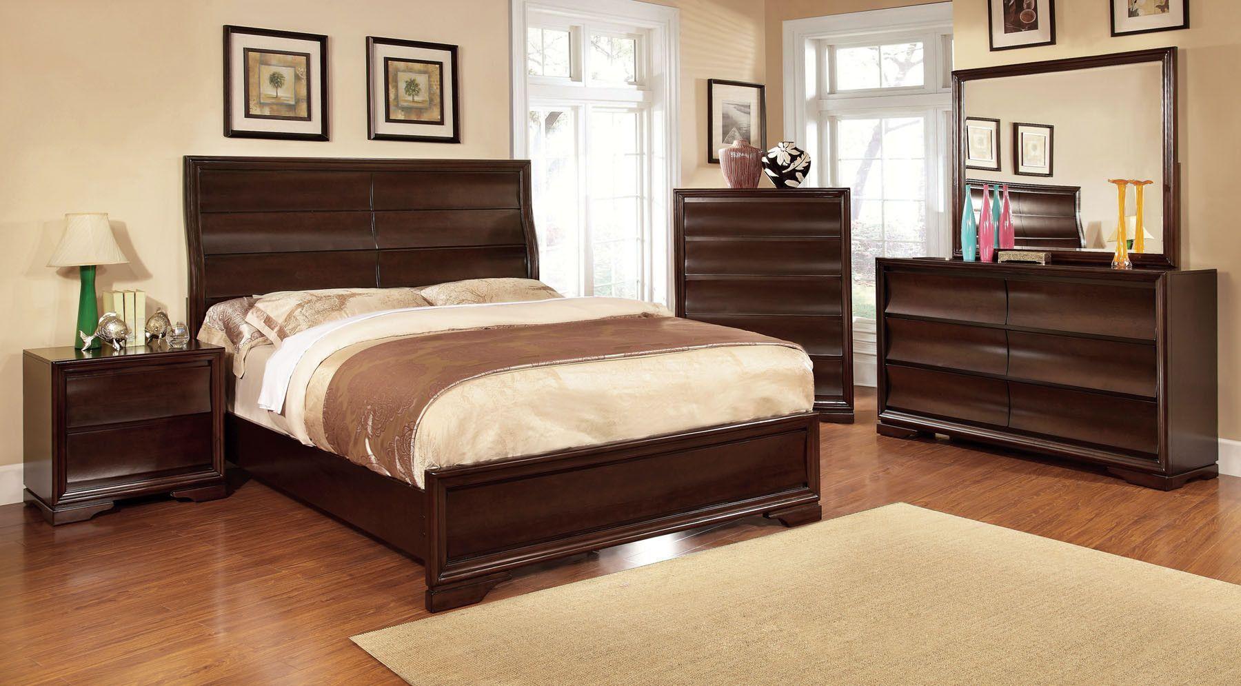 Kozi Beds Cm7119 Furniture Bedroom Sets Cheap Furniture Online