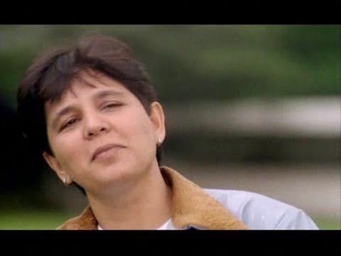 Falguni Pathak Saawan Mein Album Songs Song Hindi Latest Bollywood Songs