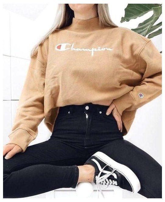 vsco girl outfits school leggings