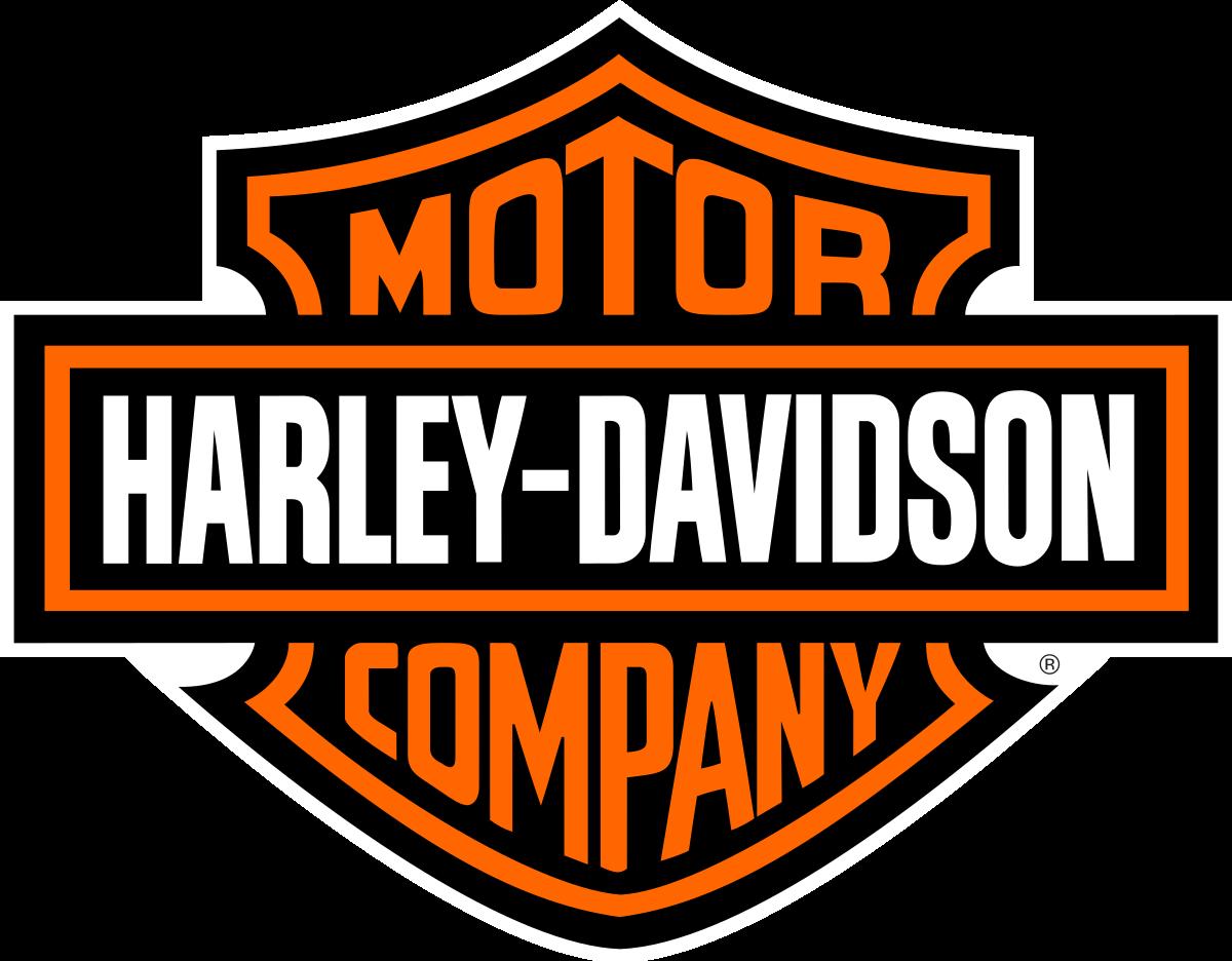 Harley Davidson Logo Wallpaper Best Wallpaper Hd Harley Davidson Harley Harley Davidson Signs
