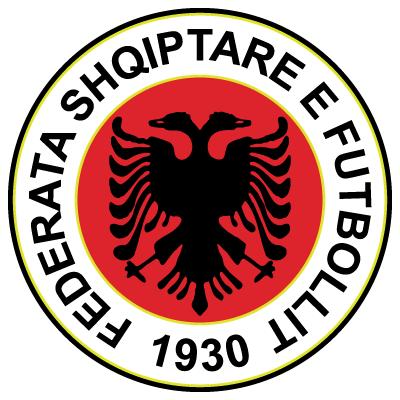 logo albania football - Cerca con Google   Logos - Soccer ...