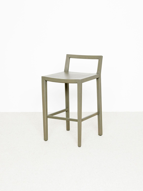 stool chair dubai green bean bag uee christophe delcourt h furniture stools bespoke