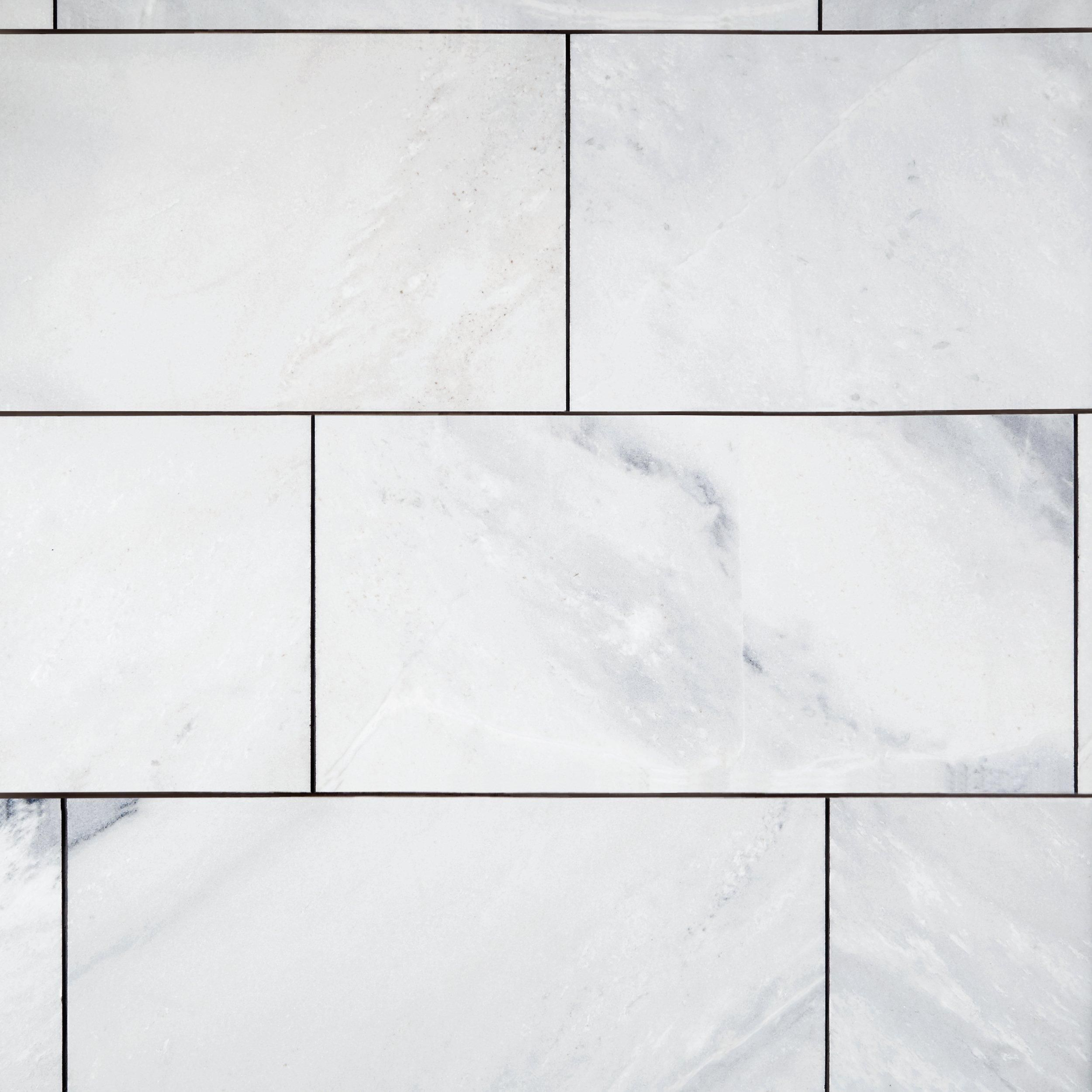 Mountain White Polished Marble Tile In 2020 Polished Marble Tiles Marble Tile White Marble Tiles
