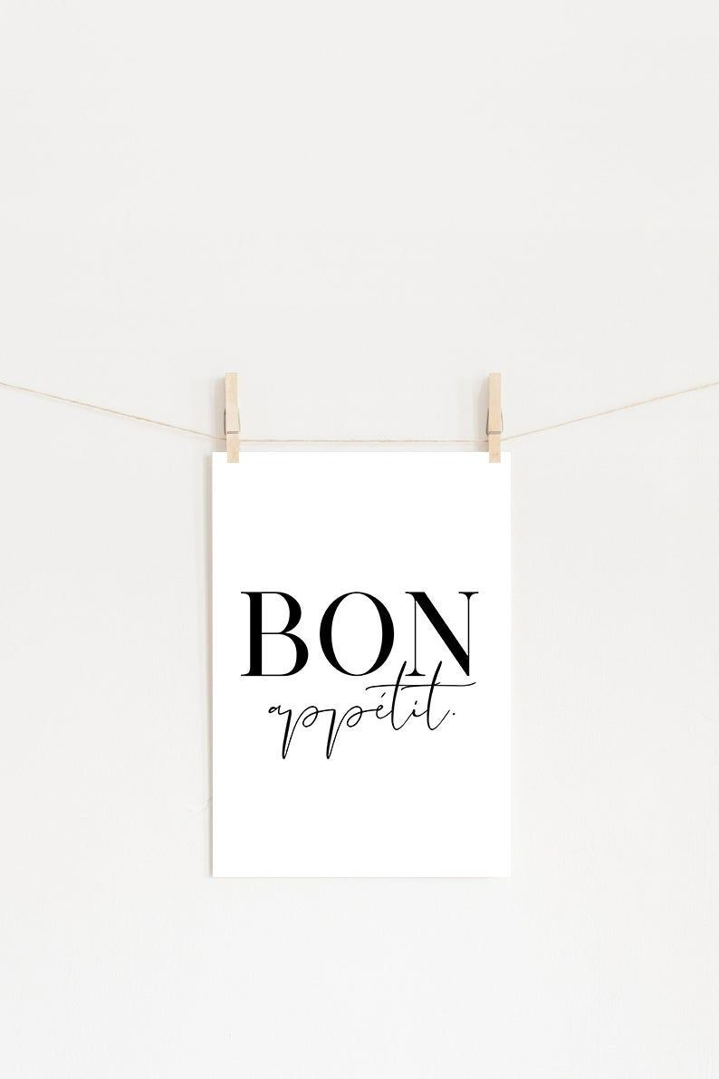 Epingle Sur Printable Quotes Design At Home In 5 Minutes