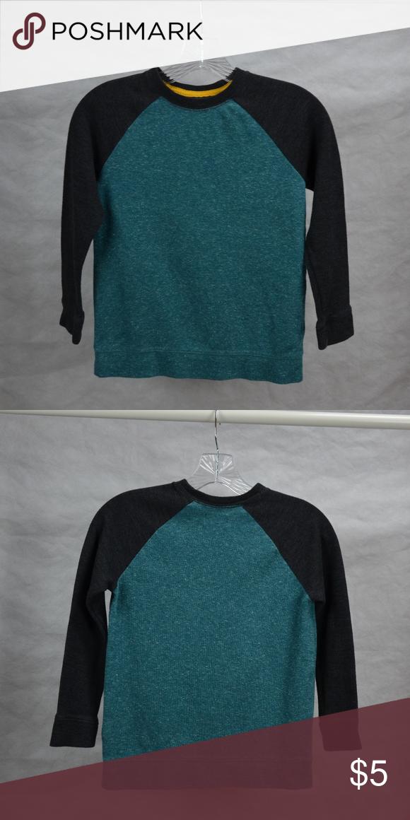Boys Old Navy Sweater My Posh Closet Pinterest Navy Sweaters