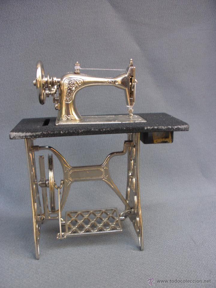 M s de 25 ideas incre bles sobre m quinas de solda solo en pinterest maquina solda - Pulir aluminio a espejo ...