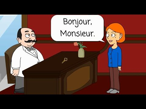 239 Dialogues En Francais French Conversations 239 Dialogues En Francais French Conversations Youtube Fsl Learn French French Lessons French Classroom