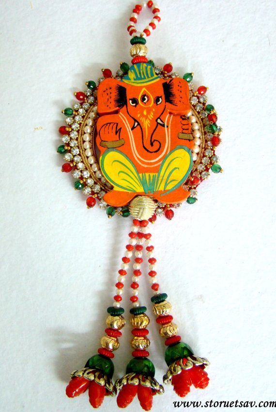 Gujarat Craft Work Door Hanging Google Search Projects To Try