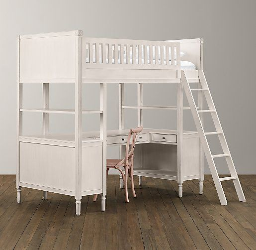 100 bunk bed hardware beds murphy bed murphy beds murphy bed ikea rh sitio forgent cl