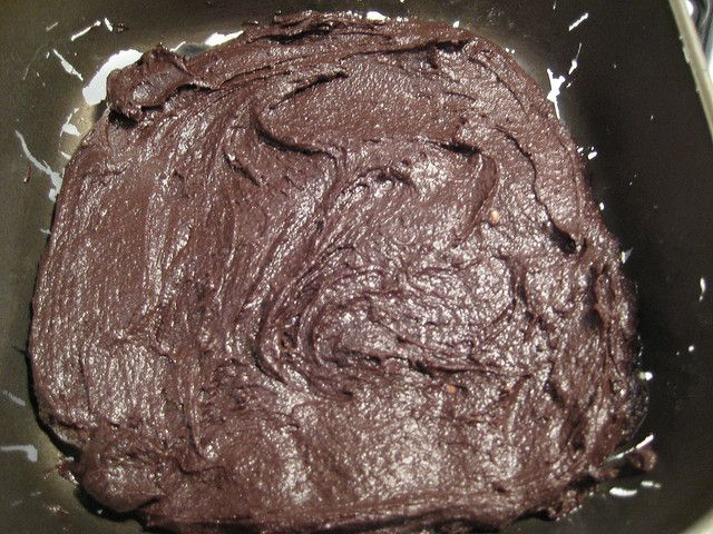Low Fat Protein Cream Cheese Brownies 1 3 Cup Agave Nectar 1 Tsp