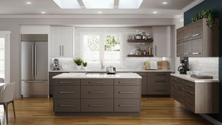 era cabinetry architectural surfaces and full access interiors rh pinterest com