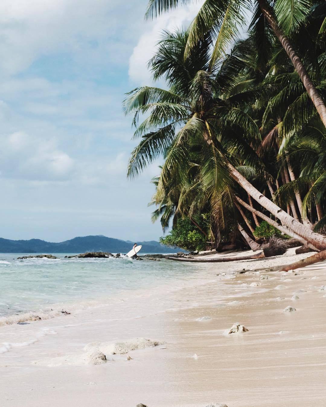 Rook Islands | Far Cry Wiki | FANDOM powered by Wikia  |Rook Island Real Life
