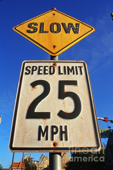 Cars Dand Speed | App of the week | Cars, Itunes, App