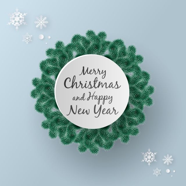 Merry Christmas And Happy New Year Design Background 3d Background Ball Png And Vector With Transparent Background For Free Download Merry Christmas And Happy New Year Happy New Year Design Merry